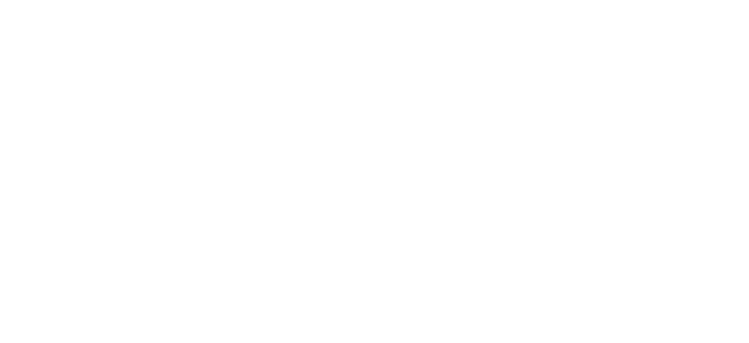 Midland Rapid Reinforcements Ltd