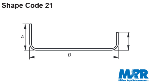 shape-code-21
