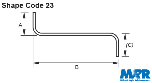 shape-code-23