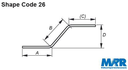 shape-code-26