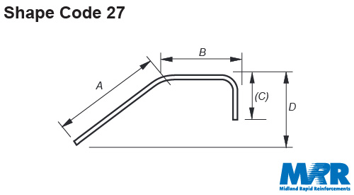 shape-code-27