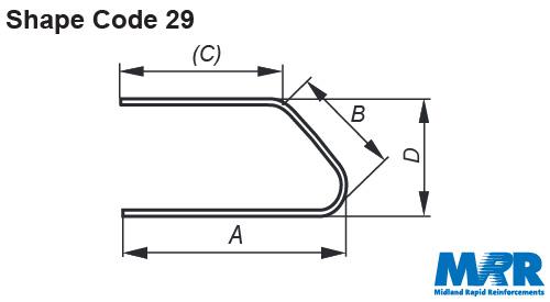 shape-code-29