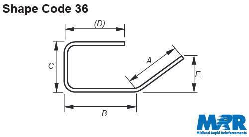 shape-code-36