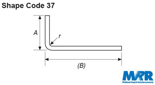 shape-code-37