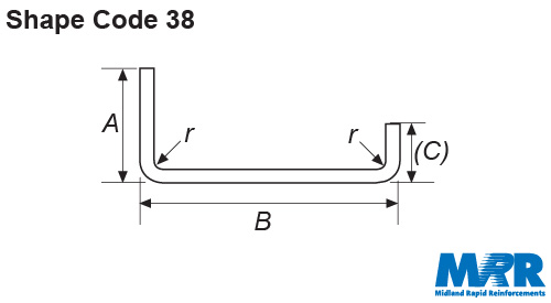 shape-code-38