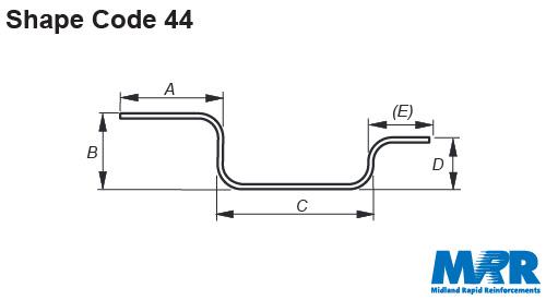 shape-code-44