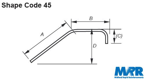 shape-code-45