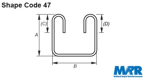 shape-code-47