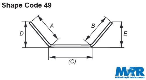 shape-code-49