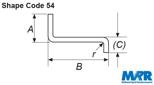 shape-code-54