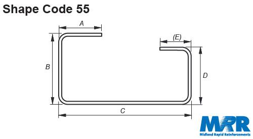 shape-code-55