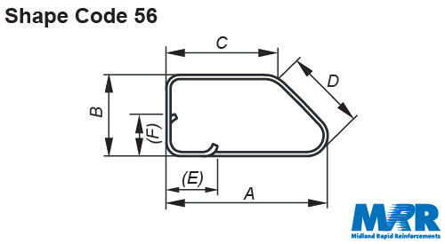 shape-code-56