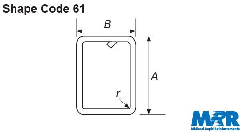 shape-code-61