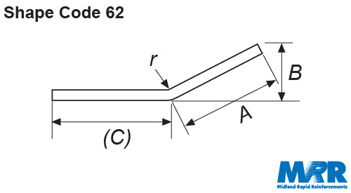 shape-code-62