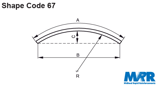 shape-code-67