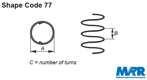 shape-code-77